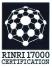 RINRI17000 ロゴ