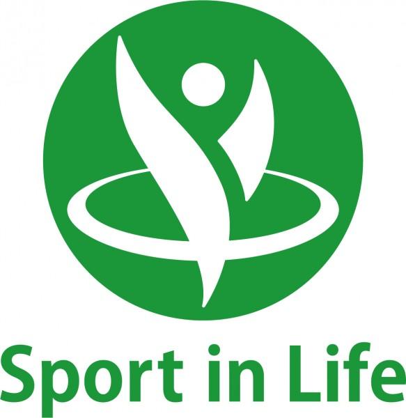 SIL・logo_1